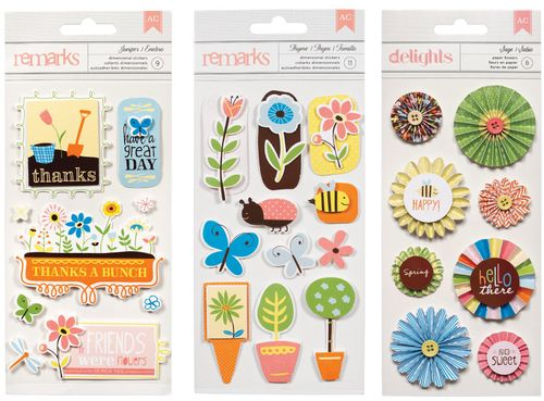 Gardenia_Embellishments_Blog3