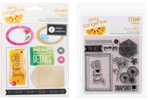 AmyTangerineSketchbook_Embellishments8