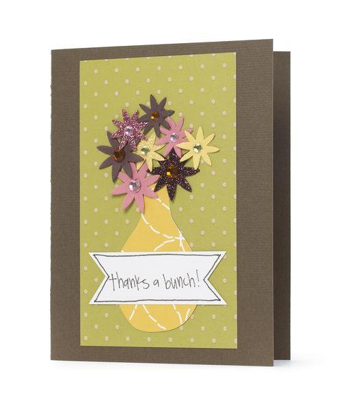 AC_Card_Flowershoppe_Bunch copy