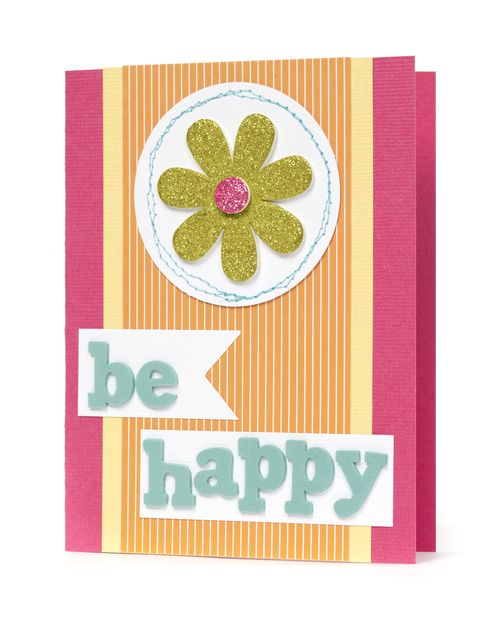AC_Card_Flowershoppe_Behappy copy