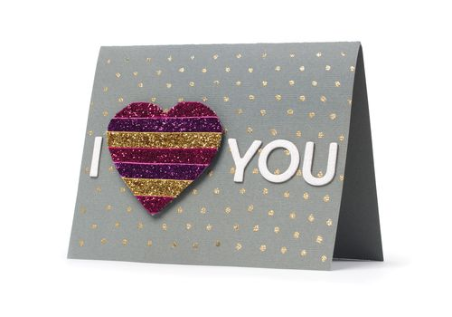 AC_Card_Glitter_Ribbon_IheartYou copy