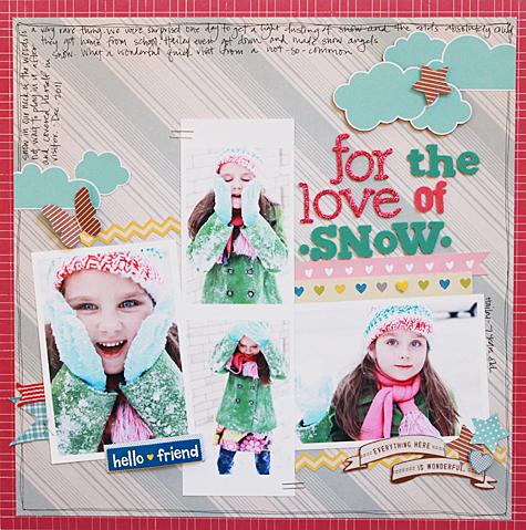 Guestdt-love-of-snow