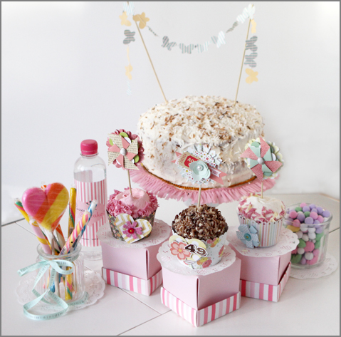 Birthday party small_1