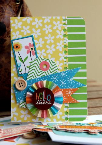 AC Hello Card1-1