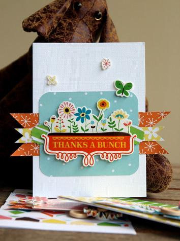 AC Thanks A Bunch Card1-1