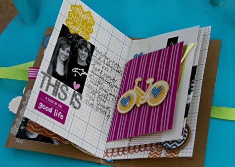 Daybook5