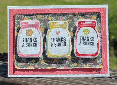 Thanks-a-Bunch---Card