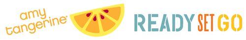 AT_RSG_Logo