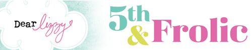 DL_5andFrolic_Logo
