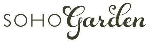 SoHoGarden_Logo