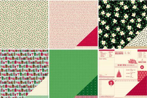 Kringle&Co_Paper_Blog_2