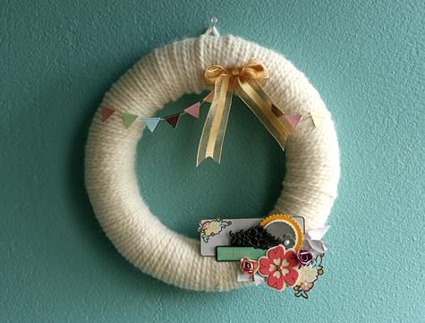 Leahf_wreath