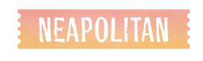 Neapolitanlogo