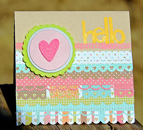 Hello---Greeting-Card