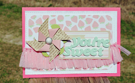 Youre-Sweet---Card