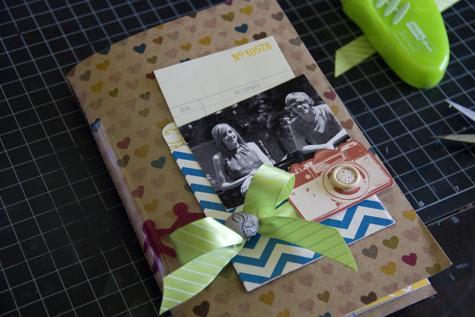 DaybookDetails2
