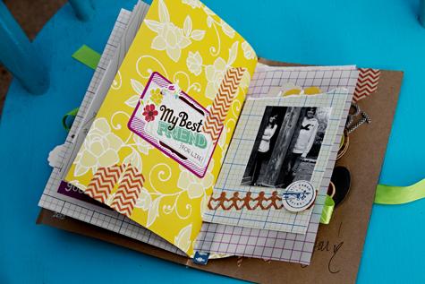 Daybook12
