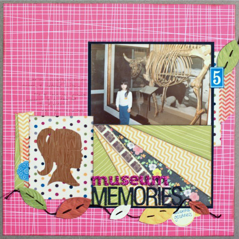 Shimelle_May_Stitching_Layout