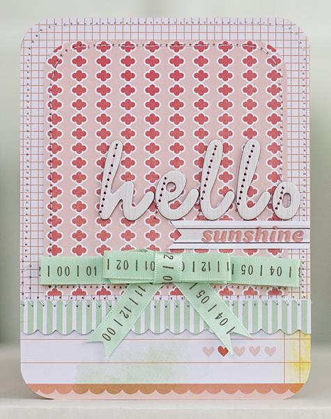 LauraC-Card2