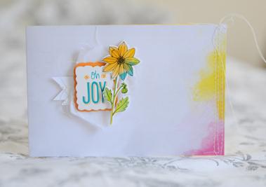 Joy001-net