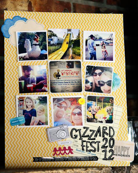 GizzardfestinstagramLOAC