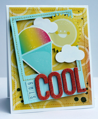 Stay-Cool-Card-MelB