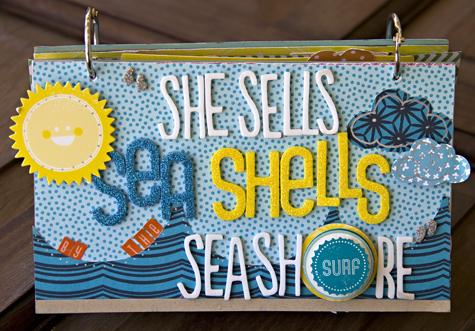 Seashorebookcover