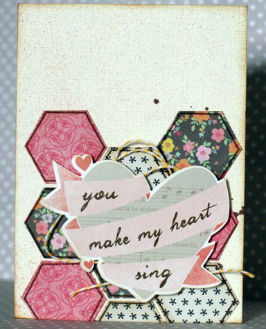 Shimelle_July_HexagonCards_1