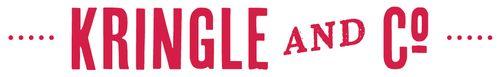 KringleAndCo_Logo