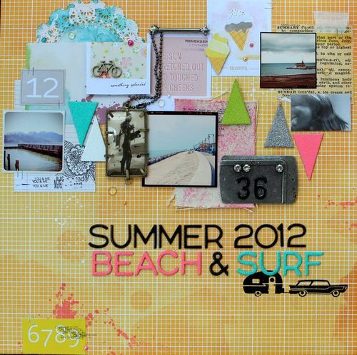 Layout_Beach&Surf1_WMorris