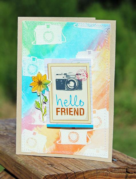 Hello-Friend---Card