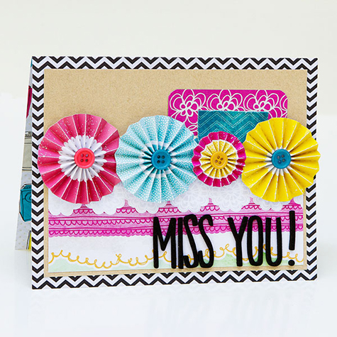 KNeddo-Card-Miss-you-1