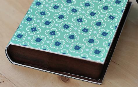 Soho garden box 3-carina Lindholm