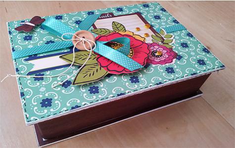 Soho garden box 5-carina Lindholm