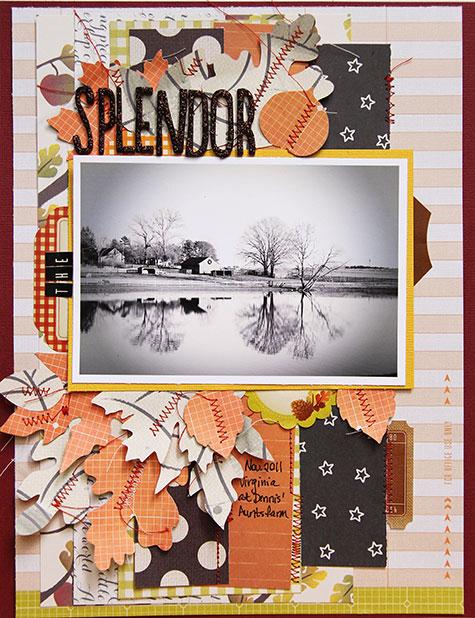 The-Splendorweb