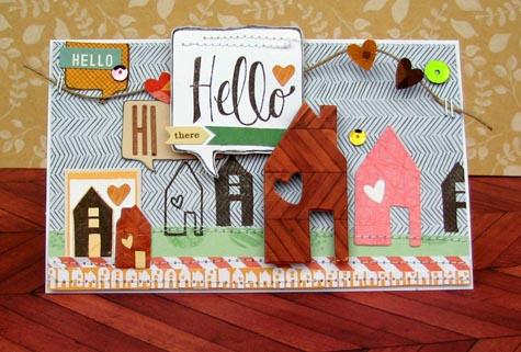 Hello card_72 dpi