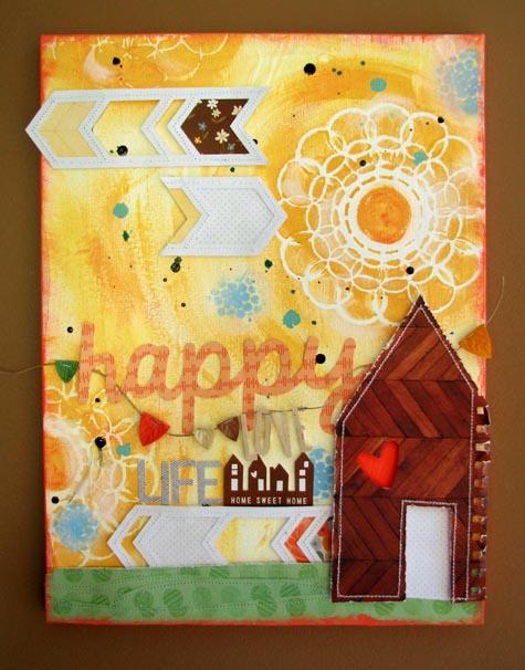 Happy canvas_72 dpi
