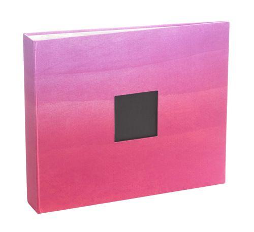 76253_Pink_Ombre_Quarter