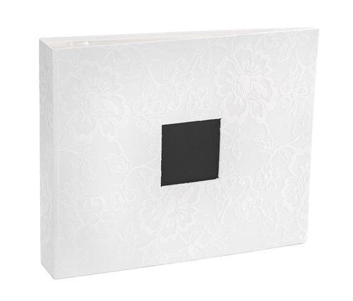 76255_Lace_White_Album_Quarter