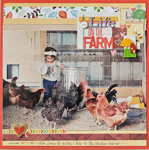 Meganklauer_dec-gdt_life-on-the-farm