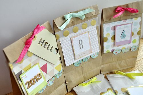 New_Years_Countdown_Bags_2