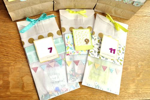 New_Years_Countdown_Bags_3