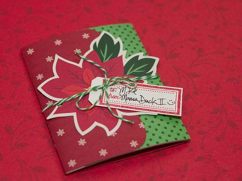 KNeddo-Gift-Card-Holder-1