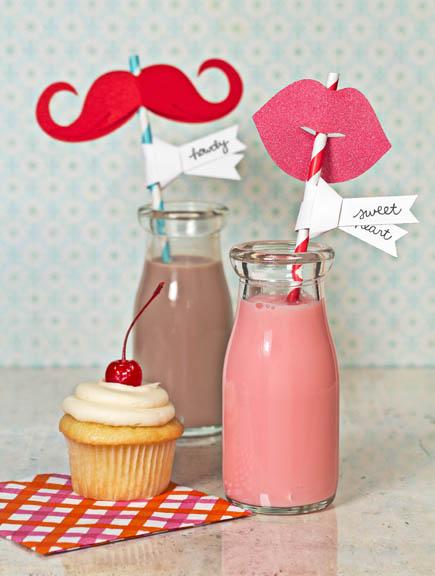 2012Target_Valentines_CardSection_EC3v2