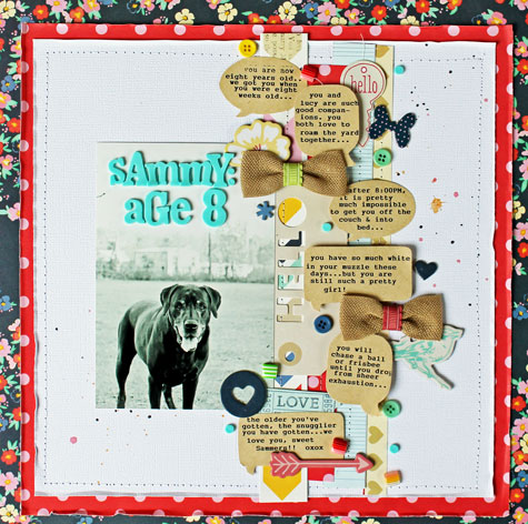 Sammy-Age-8---Layout