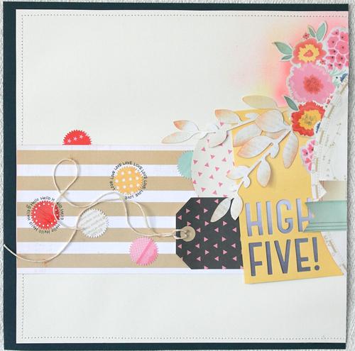 High-five-5jpg