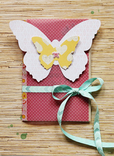 Minibook4a