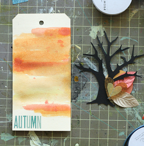 Leahf_autumn_watercolor