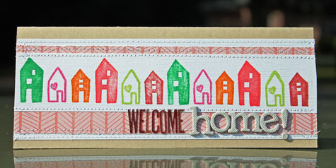 Welcome-Home---Card-1