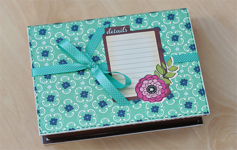 Soho garden box 4-carina Lindholm